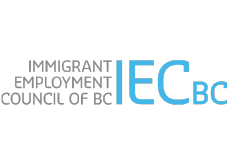 IWS_Collaborator_Immigrant_Employment_Council_Of_BC