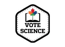Vote Science