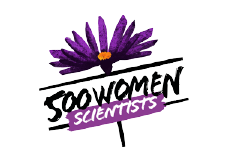 IWS_Collaborator_500_Women_Scientists