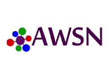 IWS_Collaborator_Awsn