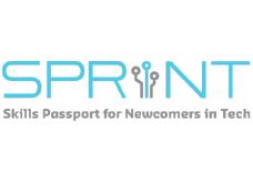 IWS_Collaborator_Sprint