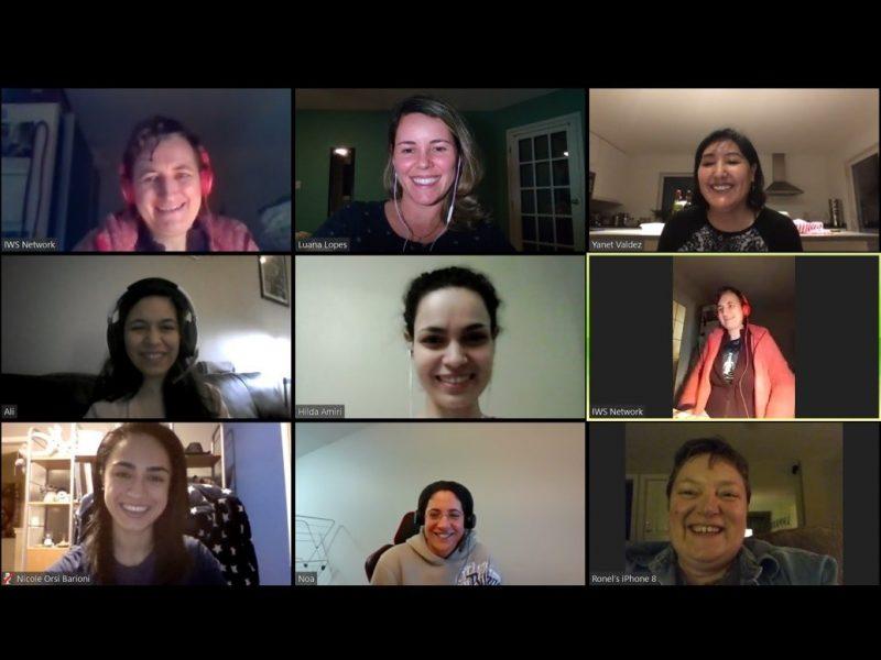 IWS_Blog_March_Virtual_Meetup